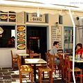 20041017 Mykonos-013