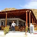 20041017 Mykonos-028