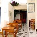 20041017 Mykonos-043