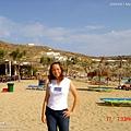 20041017 Mykonos-049