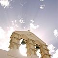 20041017 Mykonos-057