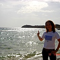 20041017 Mykonos-073