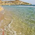 20041017 Mykonos-078