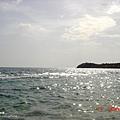 20041017 Mykonos-079