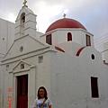 20041018 Santorini Oia-001