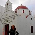 20041018 Santorini Oia-002