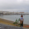 20041018 Santorini Oia-003