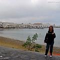 20041018 Santorini Oia-004