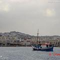 20041018 Santorini Oia-008