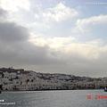 20041018 Santorini Oia-009