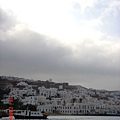 20041018 Santorini Oia-011