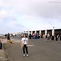20041018 Santorini Oia-015