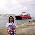 20041018 Santorini Oia-016