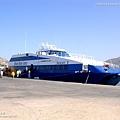 20041018 Santorini Oia-022