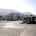 20041018 Santorini Oia-023