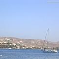 20041018 Santorini Oia-026