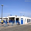 20041018 Santorini Oia-028