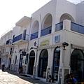 20041018 Santorini Oia-030