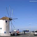 20041018 Santorini Oia-029