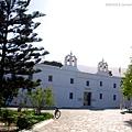 20041018 Santorini Oia-031