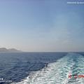 20041018 Santorini Oia-035