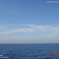 20041018 Santorini Oia-036