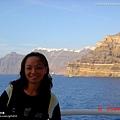 20041018 Santorini Oia-037