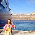 20041018 Santorini Oia-039