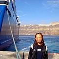 20041018 Santorini Oia-040
