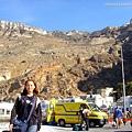 20041018 Santorini Oia-043