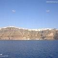20041018 Santorini Oia-044