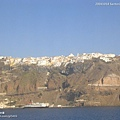20041018 Santorini Oia-045