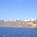 20041018 Santorini Oia-046