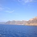 20041018 Santorini Oia-049