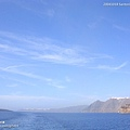 20041018 Santorini Oia-050
