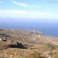 20041018 Santorini Oia-053