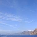 20041018 Santorini Oia-052
