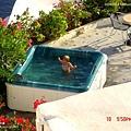 20041018 Santorini Oia-054