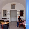20041018 Santorini Oia-055