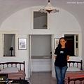 20041018 Santorini Oia-056