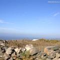 20041018 Santorini Oia-057