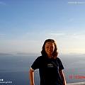 20041018 Santorini Oia-058