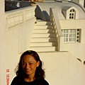 20041018 Santorini Oia-062