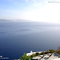 20041018 Santorini Oia-070