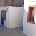 20041018 Santorini Oia-071