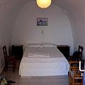 20041018 Santorini Oia-080