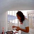 20041020 Santorini-002