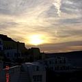 20041020 Santorini-004