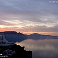 20041020 Santorini-006