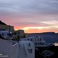 20041020 Santorini-007